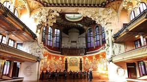 zentauroepp24340940 barcelona 27 11 2013 barcelona el palau de la musica presen171015110253