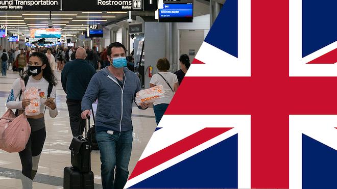 Londres remata la temporada turística