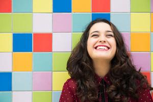 Augmenta la teva felicitat augmentant els nivells de serotonina