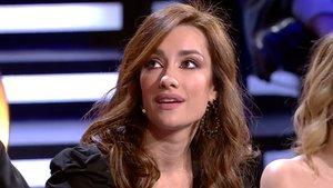 """Adara confirma que va a separarse de Hugo: """"La relación es mala y tirante"""""""