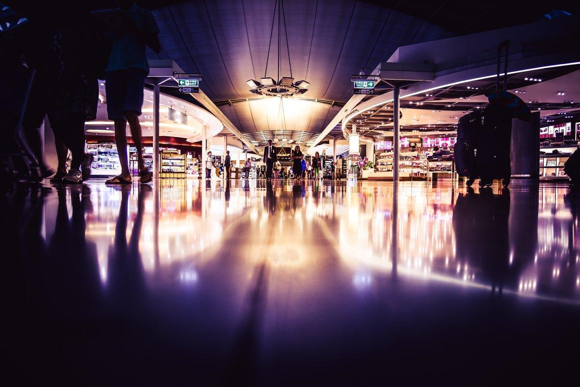 Los consumidores del futuro estarán más preparados y serán más exigentes.