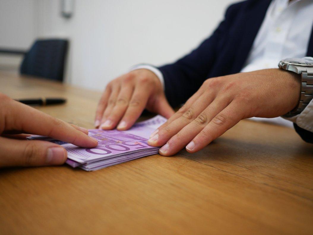 Los créditos al consumo alcanzaron los 94.947 millones de euros en el segundo trimestre del año