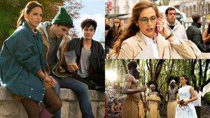 TVE confirma la exclusiva de YOTELE: arranca el rodaje de 'Dos vidas' con este reparto