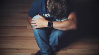 """El duro relato que conciencia sobre la """"sensación de terror"""" durante una crisis de epilepsia"""