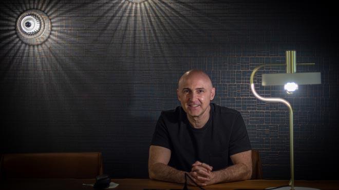 Entrevista a Julio Maldonado