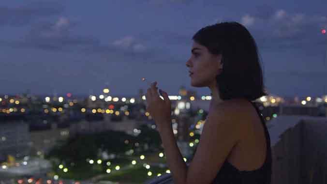 Tráiler de Penélope(2017)