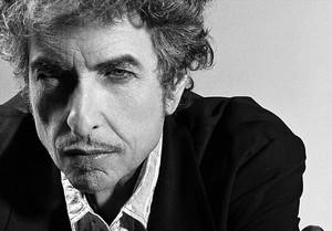Bob Dylan: un Nobel amb totes les lletres