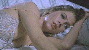 Fotograma de la película 'Fuego en el cuerpo'.
