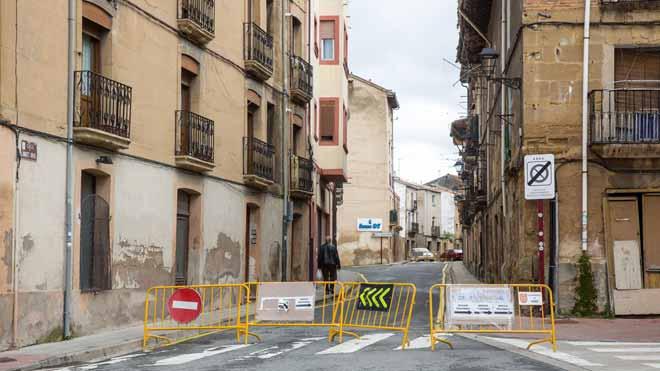 El Ministerio de Sanidad ha confirmado este sábado que los casos de coronavirus en España alcanzan ya los 430 y diez los fallecidos.