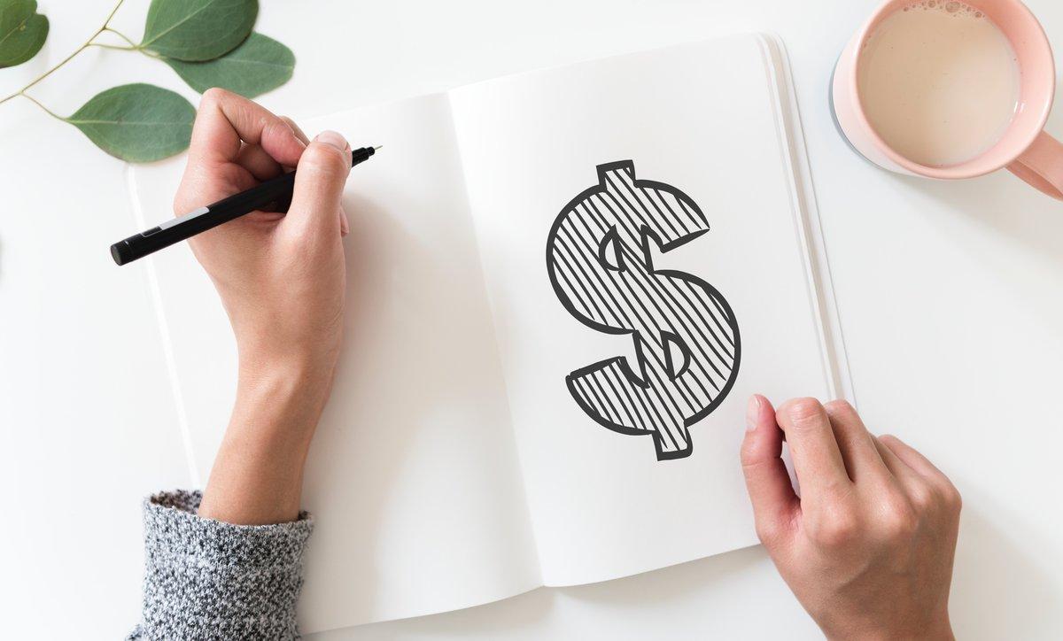 Realizar encuestas, probar productos o monetizar un blog... son muchas las formas de ganar dinero por internet.
