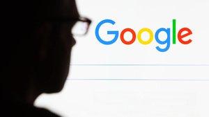 ¿Què és la 'taxa Google' i com t'afectarà? Les 10 claus