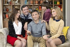 """José Mota recibe aluvión de críticas negativas en Twitter con el estreno de """"El hombre de tu vida"""""""