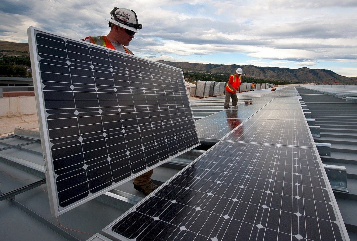 Cuáles son las inversiones más sostenibles y por qué te interesan a largo plazo