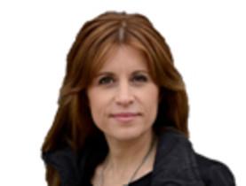 Iolanda Mármol