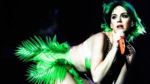 Escolta aquí el nou 'single' de Katy Perry