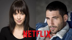 Netflix comienza la grabación de 'Sky Rojo', la nueva serie del creador de 'La casa de papel'