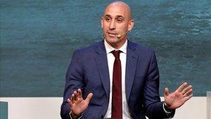 Movistar+ emetrà la Supercopa d'Espanya des de l'Aràbia Saudita