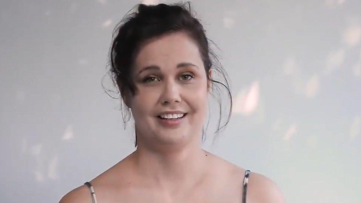 L'esperada tornada de Miriam Sánchez: mostra la seva nova imatge i parla de la seva depressió