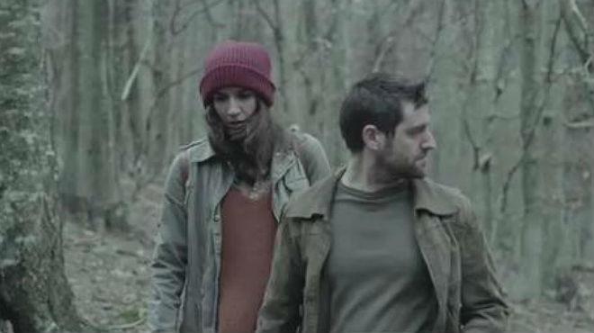 El nuevo videoclip de Joan Dausà