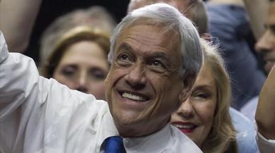 Elecciones en Chile: ¿Por qué ha ganado Sebastián Piñera?