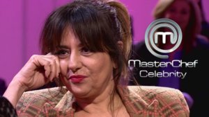 TVE cierra cásting de 'Masterchef Celebrity 4' y confirma a Yolanda Ramos, adelantada por YOTELE