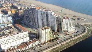 El Govern prohibirà construir a 500 metres del litoral a la Costa Brava durant un any