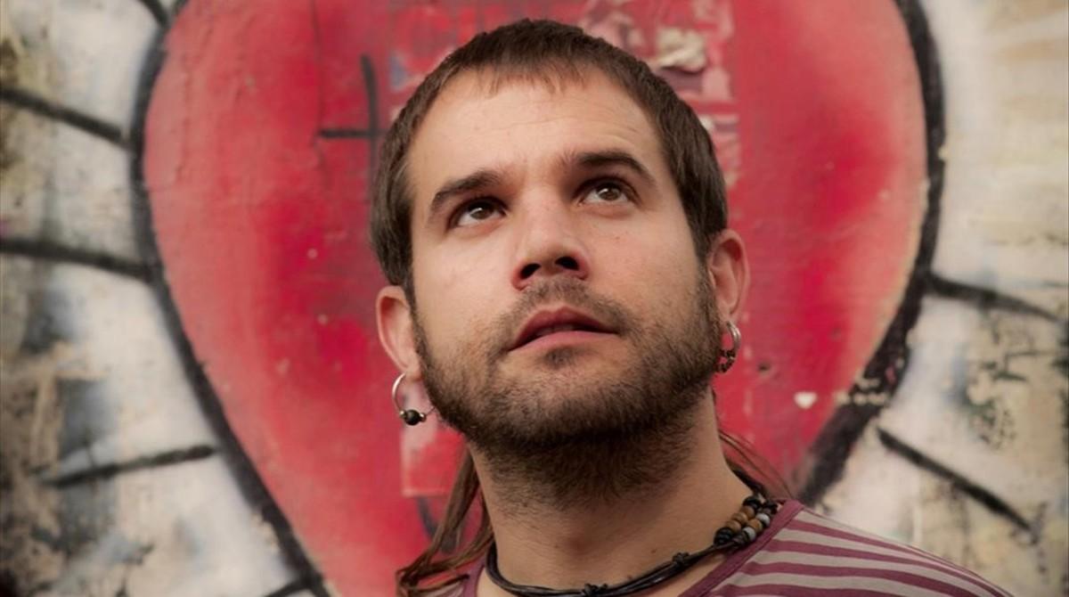 Cesk Freixas.