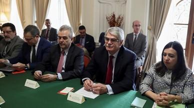 Dastis reclamará a Economía más apoyo a las empresas en Irán