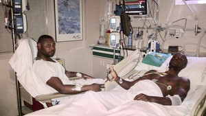 La jutge estudia reobrir el cas del trasplantament d'Abidal