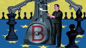Manuel Valls y la circulación de las élites