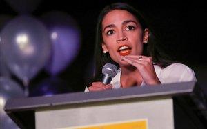 El Congrés amb més dones i més plural de la història