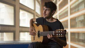 ¿Qui seran les pròximes figures del flamenc, el rap i la clàssica?