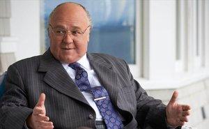'La voz más alta', caiguda del depredador sexual que va edificar Fox News