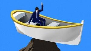 Las bazas de Puigdemont en Europa (y sus límites)