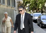 L'exconseller Pujals nega haver mediat en el suborn a Unió Mallorquina