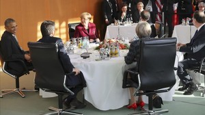 zentauroepp36330957 u s president barack obama german chancellor angela merkel161118200603