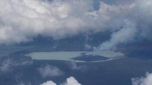 zentauroepp40305952 a handout aerial photograph taken on september 26 2017 and 170928112312
