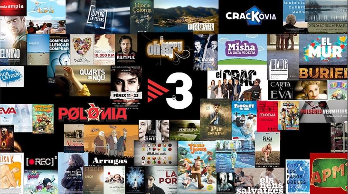 zentauroepp29417786 icult tv3 productores180307102349