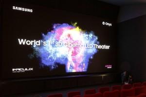 pantalla-cine-samsung