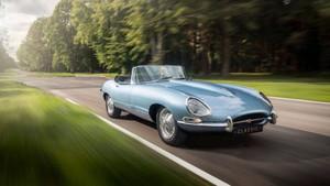 jaguar-e-type-zero-concept-boda-principe-harry-201846701 1