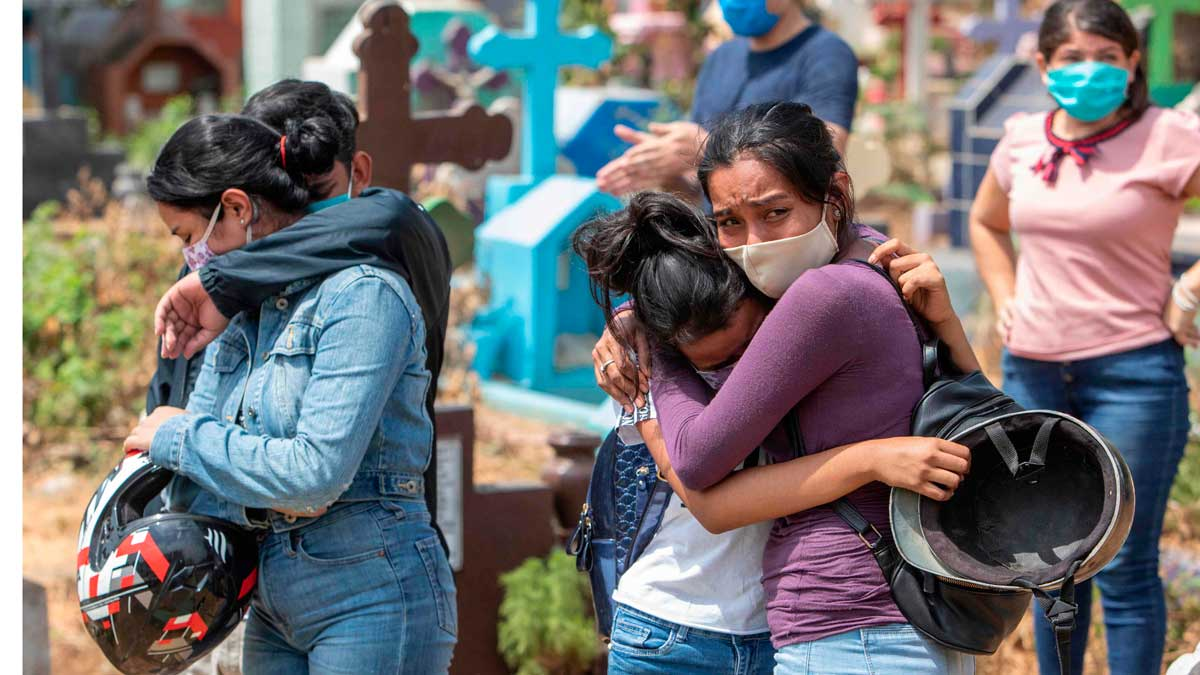 Coronavirus: Media España en fase 1 mañana   Últimas noticias DIRECTO