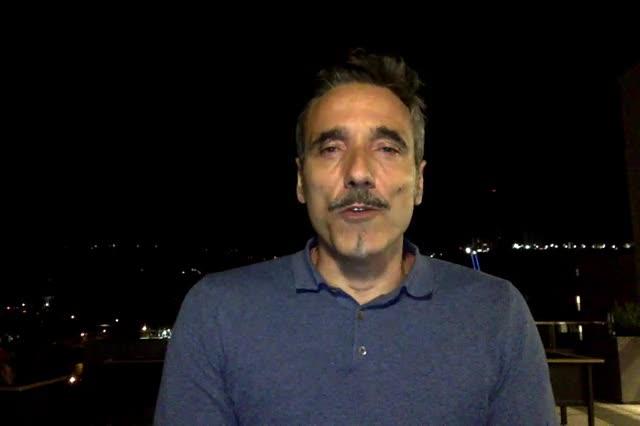 Videoanálisis del debate Pence-Harris, por Ricardo Mir de Francia