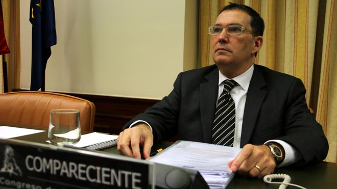 El abogado de Puigdemont afirma que si se modifica la ley del indulto le harían un favor a mi cliente.