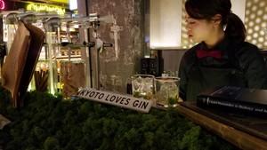 La queja viral de una camarera sobre las condiciones laborales de una famosa franquicia