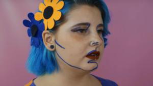 Marina ('OT 2017') lanza el videoclip de su single coescrito por Ruth Lorenzo