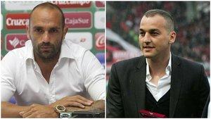 La premsa sèrbia acusa Raúl Bravo d'ordenar l'atemptat contra Kovacevic