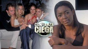 Amazon Prime Video rescata 'Confianza ciega', el precursor de 'La isla de las tentaciones' que emitió Antena 3 en 2002