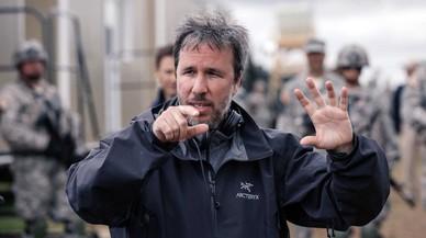 El Méliès programa un miniciclo sobre el realizador canadiense Denis Villeneuve