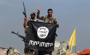 Los yihadistas llaman a los musulmanes a hacer la yihad en todo el mundo