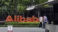 Recta final para el asalto de Alibaba a Wall Street